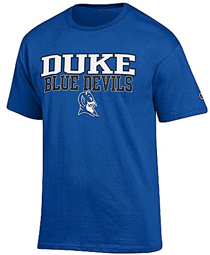 Shop a wide selection of Duke Blue Devils Mens Apparel at DICKS Sporting Goods and order online for the finest quality products from the top brands you trust