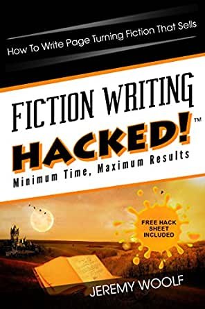 creative fiction writing for amazon kindle Amazoncom: writing fiction: the practical guide from new york's acclaimed creative writing school then you can start reading kindle books on your smartphone.