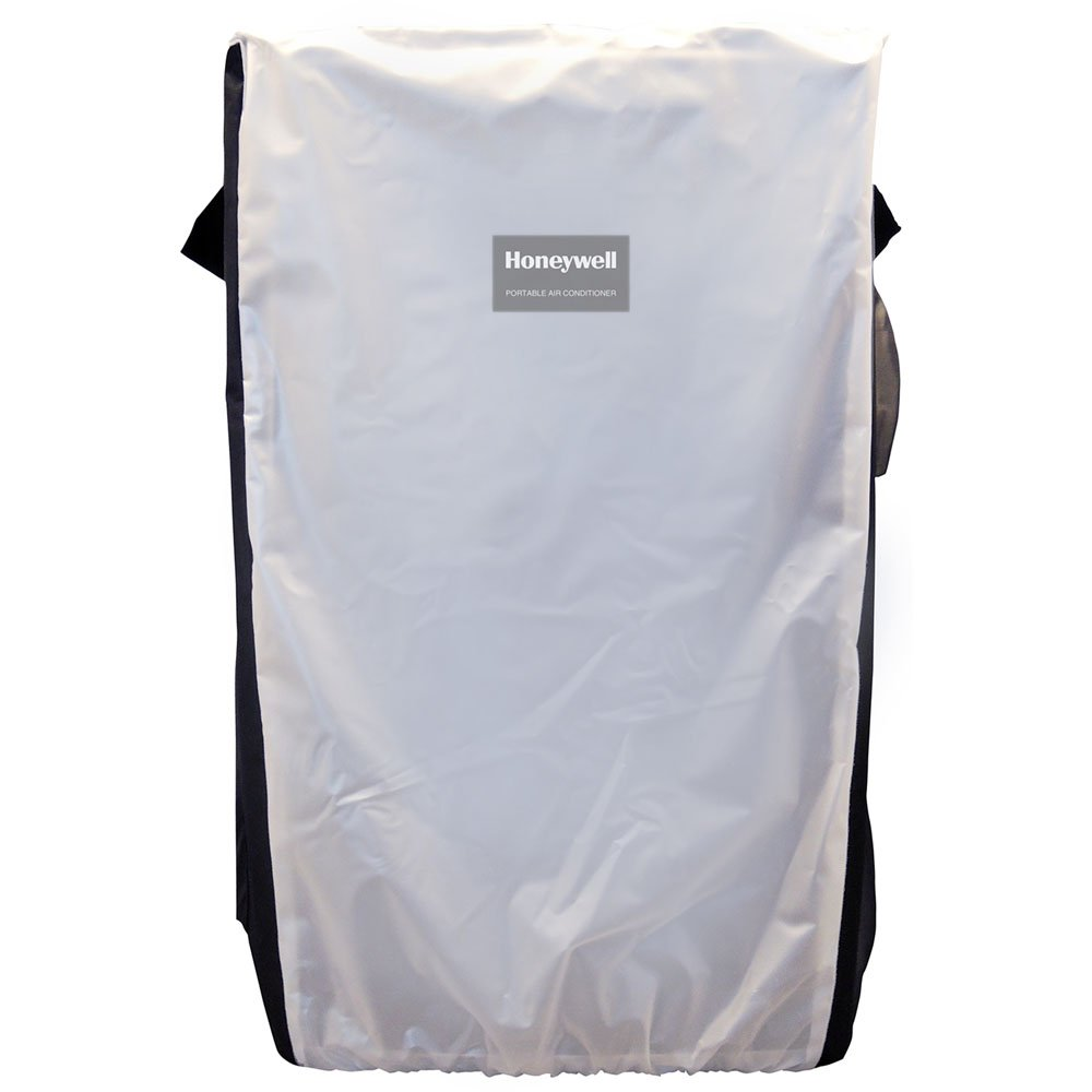 Honeywell Pockets Portable ACS Protective Cover