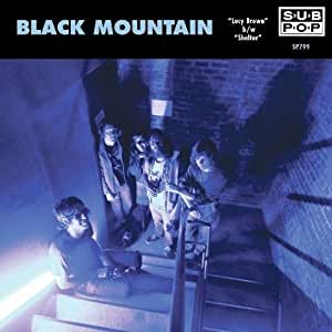 black mountain personals Complete your black mountain record collection discover black mountain's full discography shop new and used vinyl and cds.
