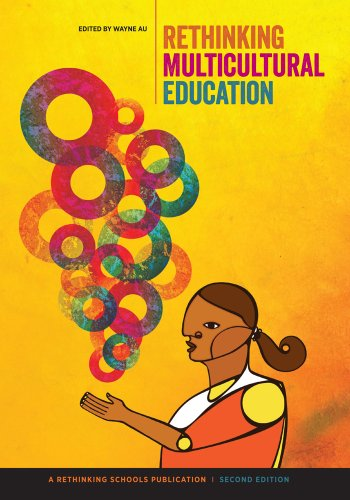 Pdf Teaching Rethinking Multicultural Education: Teaching for Racial and Cultural Justice