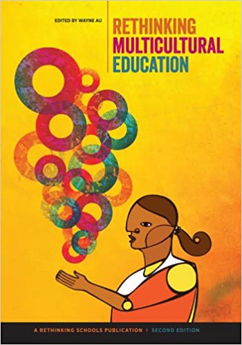 PDF Download Rethinking Multicultural Education: Teaching