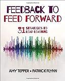 #4: Feedback to Feed Forward: 31 Strategies to Lead Learning
