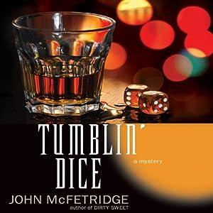Tumblin' Dice Audiobook