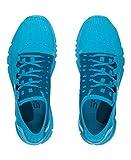 Under Armour Slingshot Neon Running Men's Shoes