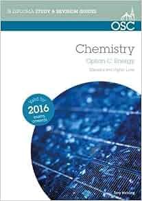 osc ib revision guides pdf