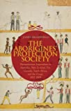 Aborigines' Protection Society, James Heartfield, 0199327408