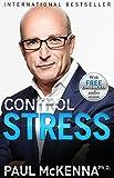 Control Stress