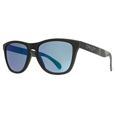 Oakley Gafas de Sol OO9013 FROGSKINS LIMITED EDITION SOFT TOUCH ...