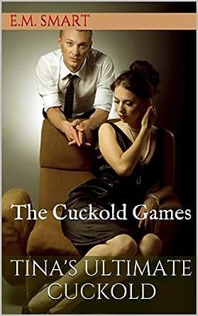 Фильм the cuckold