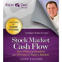Rich Dad Advisors: Stock Market Cash Flow