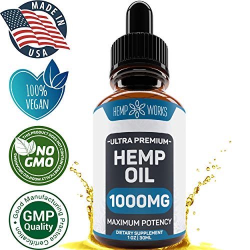 hemp oil pills - 4
