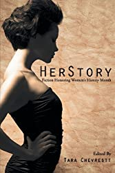 Herstory: Fiction Honoring Women's History Month