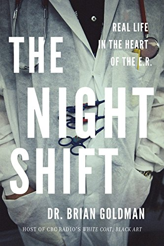 D.o.w.n.l.o.a.d The Night Shift PDF