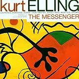 : The Messenger