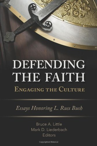 """defender of the faith essay Join now to read essay defender of the faith philip roth has written many stories throughout his lifetime """"defender of the faith"""" is a short story that was published in his first collection entitled goodbye, columbus which."""