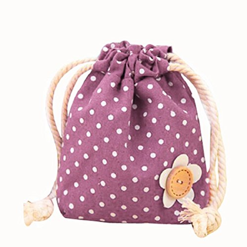 Bag For Fingerlings Baby Monkey,Gbell Dustproof Protective Storage Bag Carry Case Box Gift