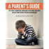 A Parent's Guide to the Common Immune System Issues in Autism Spectrum Disorder