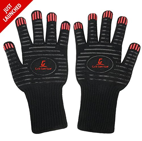 grill-sense-932f-heat-resistant-cooking-gloves-baking-gloves-oven-mitts-barbecue-gloves-fire-gloves-