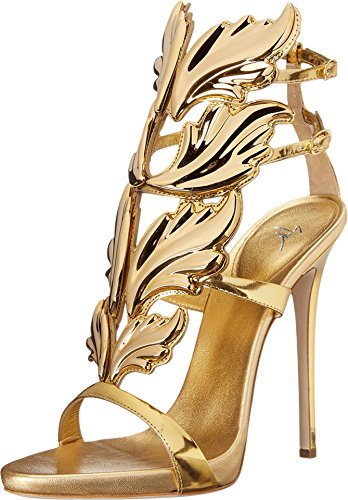 giuseppe-zanotti-womens-high-heel-winged-sandal-shooting-oro-sandal