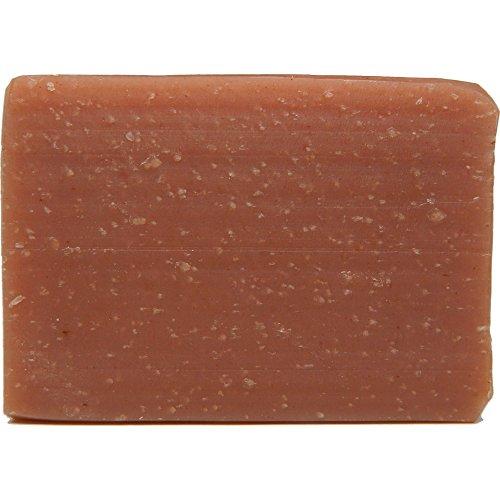 Possum Hollow Farm Soap Bar Soap - Rosemary Lavender Peppermint