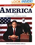 America (The Book): A Citizen's Guide...
