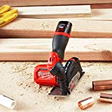 Milwaukee 2522-20 M12 FUEL 3-Inch Compact Cut Off