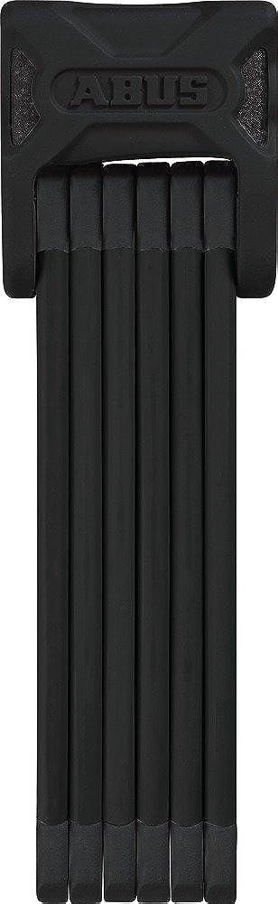 Image of Abus Bordo 6000/90 with New SH Bracket, Model 2017