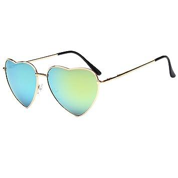 Gafas de sol con cristal polarizado de AiSi - UV400, para ...