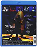 Kalafina - After Eden Special Live 2011 [Japan BD] SEXL-13