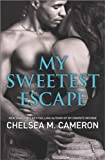 my sweetest escape my favorite mistake book 2