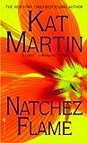 Natchez Flame (Southern)