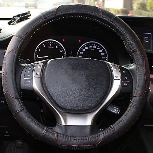 off road steering wheel cover - 4