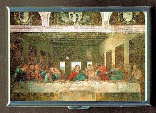 Da Vinci Set Desk - 5
