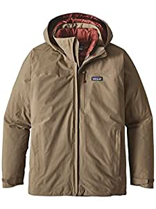 Patagonia Men's Windsweep 3-in-1 Jacket (M)
