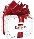 FERRERO-RAFFAELLO Boite Cube 300g