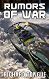 Rumors of War (Stellar Main Book 2)