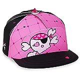 Pink Skull Trucker Hats (8)