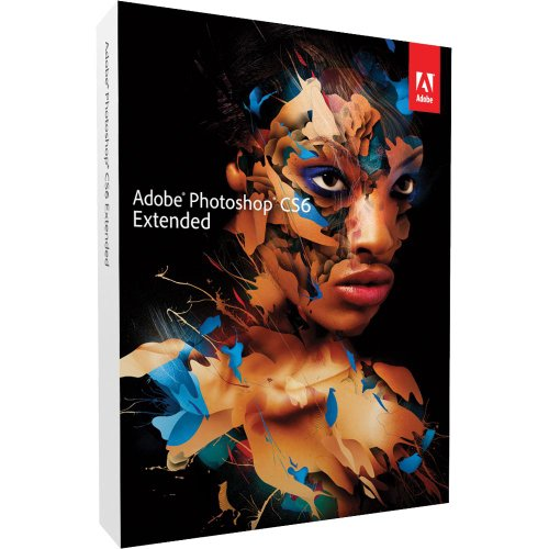 adobe-photoshop-cs6-extended-windows