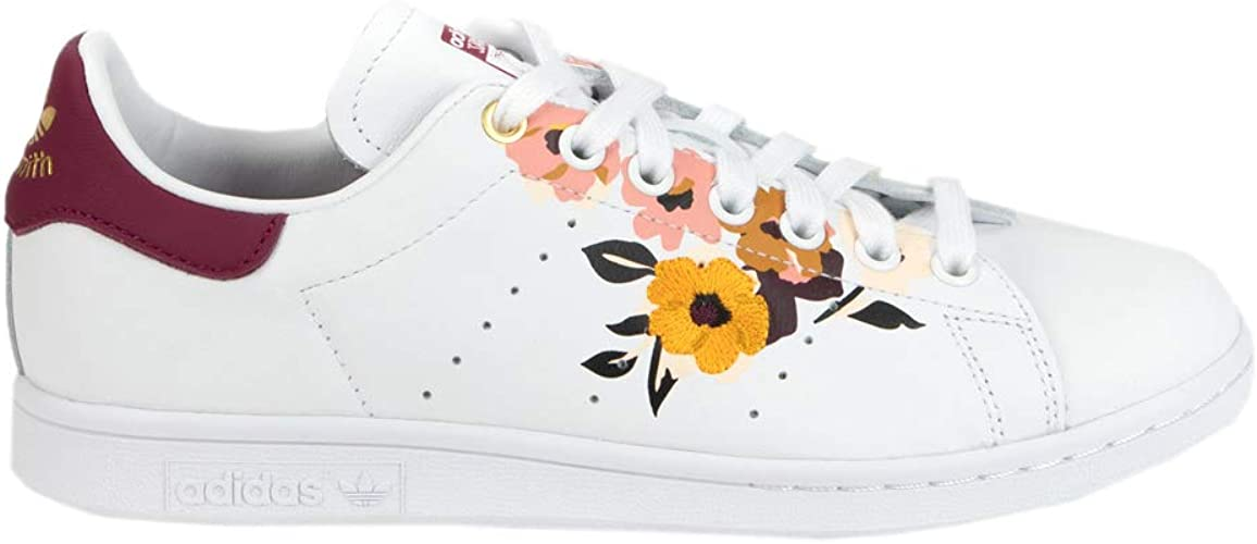 stan smith flower Online Shopping mall | Find the best prices and ...