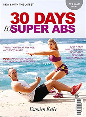 Thin Thighs In 30 Days Pdf