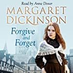 Forgive and Forget | Margaret Dickinson