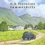 Summerhills | D. E. Stevenson