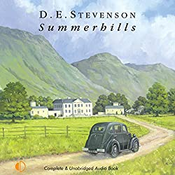 Summerhills