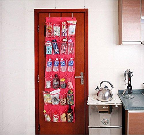 Lautechco Organizer Underwear Container Non Woven product image