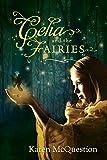 Kyпить Celia and the Fairies на Amazon.com