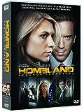 Homeland Temporada 2