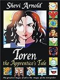 Toren the Apprentice's Tale