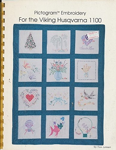 viking husqvarna 1100 - 4