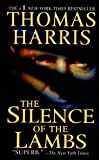 Image of The Silence of the Lambs (Hannibal Lecter Book 2)